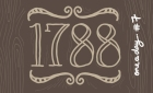 1788_feature