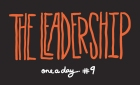 leadership_feature