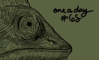 chameleon_feature