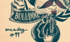 bulldog_feature
