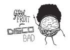 disco_fruit