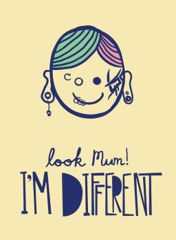 Look Mum! (#202/365)