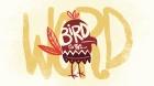 bird_word