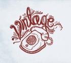 vintage_telephone