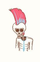 skeleton14