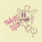 tongue_tied