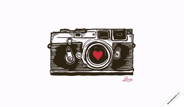leica_love