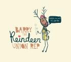reindeer_union