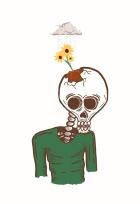 skeleton15