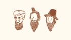 beards_faith