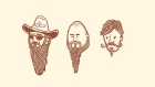beards_rock
