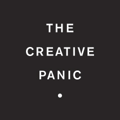 thecreativepanic