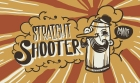 straight-shooter