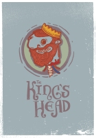 kings-head