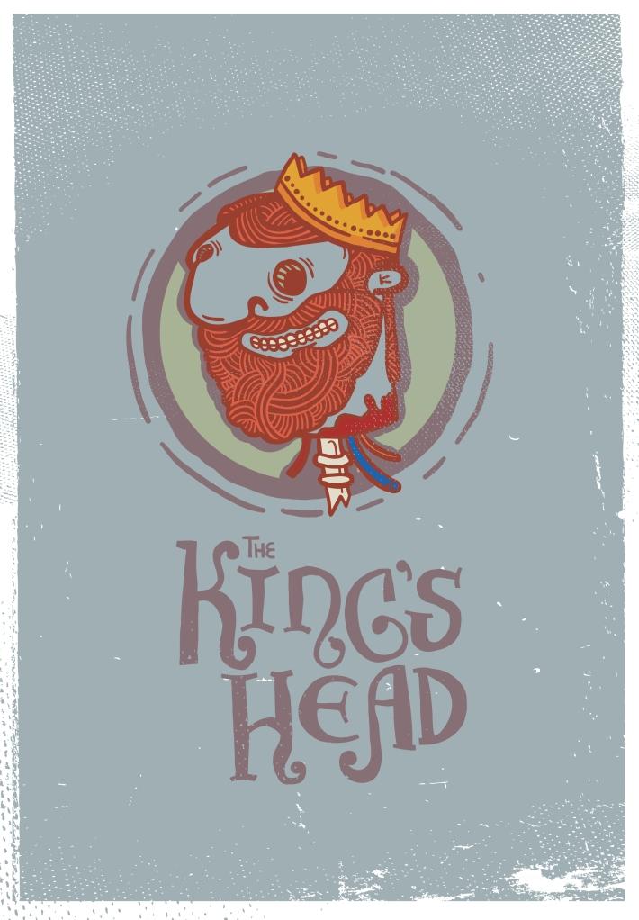 kings-head