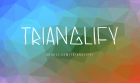 trianglify2